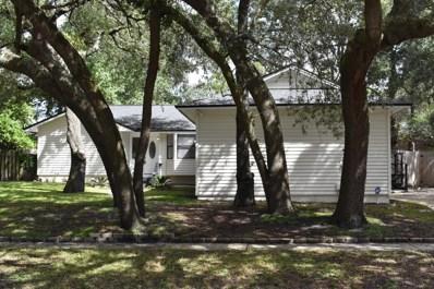 6141 Dawnridge Rd S, Jacksonville, FL 32277 - #: 1075740