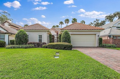 220 Laurel Ln, Ponte Vedra Beach, FL 32082 - #: 1075746