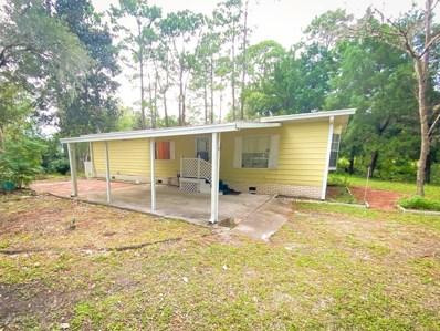 578 Palmetto Bluff Rd, Palatka, FL 32177 - #: 1075766