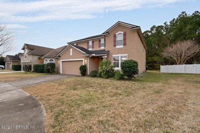 4080 Ringneck Dr, Jacksonville, FL 32226 - #: 1075768