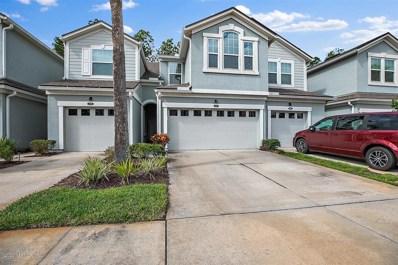 177 Richmond Dr, St Johns, FL 32259 - #: 1075783