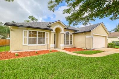 Ponte Vedra, FL home for sale located at 620 Devonhurst Ln, Ponte Vedra, FL 32081