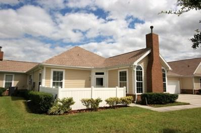 4303 Edgewater Crossing Dr UNIT 5-4, Jacksonville, FL 32257 - #: 1075866