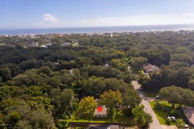 41 Ocean Ct, St Augustine, FL 32080 - #: 1075870