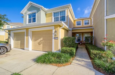 6511 White Blossom Cir UNIT 4B, Jacksonville, FL 32258 - #: 1075894
