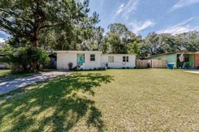 6810 Gaillardia Rd S, Jacksonville, FL 32211 - #: 1075936