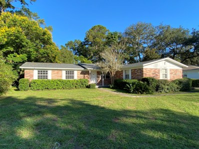 10443 Villanova Rd, Jacksonville, FL 32218 - #: 1075996