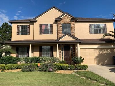 3765 Victoria Lakes Dr E, Jacksonville, FL 32226 - #: 1076004