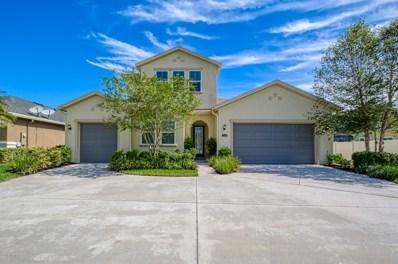 Ponte Vedra, FL home for sale located at 206 Cameron Dr, Ponte Vedra, FL 32081
