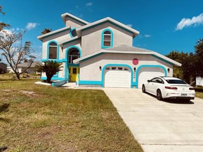 266 Basque Rd, St Augustine, FL 32080 - #: 1076065