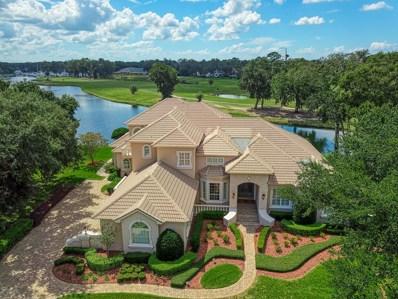 1238 Windsor Harbor Dr, Jacksonville, FL 32225 - #: 1076068