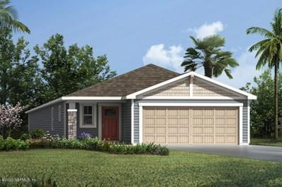 276 Ruskin Dr, St Johns, FL 32259 - #: 1076081