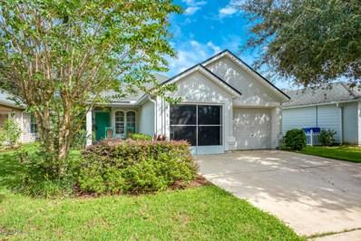 2057 W Lymington Way, St Augustine, FL 32084 - #: 1076088