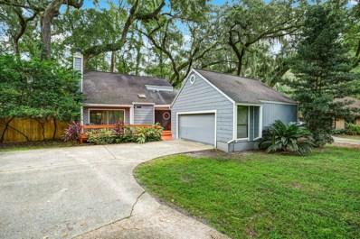 2980 Old Orchard Rd, Jacksonville, FL 32257 - #: 1076119