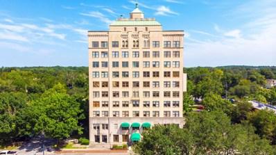 408 W University Ave UNIT 7D, Gainesville, FL 32601 - #: 1076127