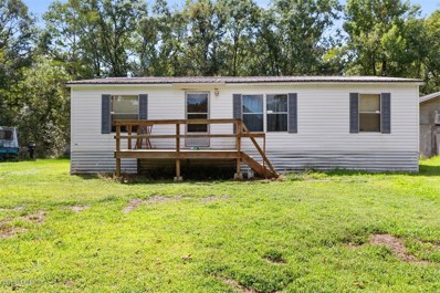 Hastings, FL home for sale located at 10410 Stycket Ave, Hastings, FL 32145