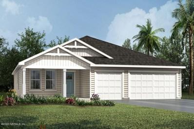 229 Chandler Dr, St Johns, FL 32259 - #: 1076138