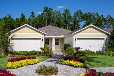 Ponte Vedra, FL home for sale located at 148 Broadhaven Dr, Ponte Vedra, FL 32081