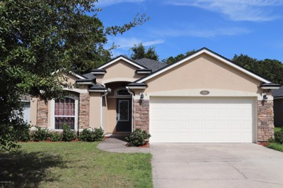 104 Jayce Way, St Augustine, FL 32084 - #: 1076195