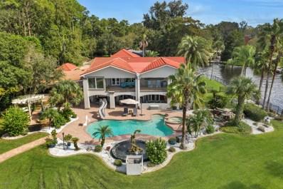 2500 Lynnhaven Ter, Jacksonville, FL 32223 - #: 1076222