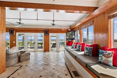 541 Beach Ave, Atlantic Beach, FL 32233 - #: 1076280