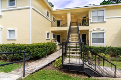 Jacksonville Beach, FL home for sale located at 1800 The Greens Way UNIT 408, Jacksonville Beach, FL 32250