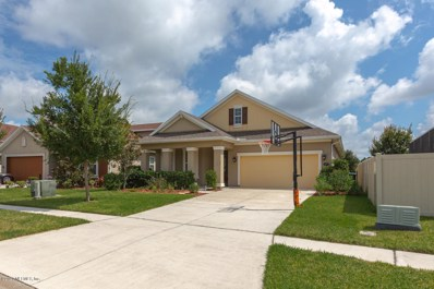 Ponte Vedra, FL home for sale located at 117 Gray Wolf Trl, Ponte Vedra, FL 32081