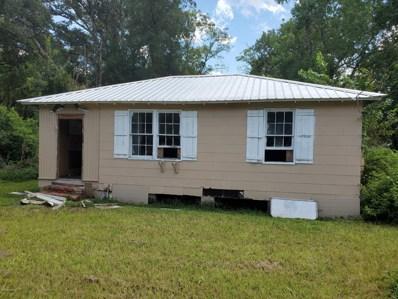 203 Cherokee St, Jacksonville, FL 32254 - #: 1076357