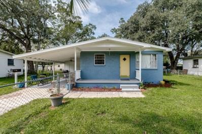 4454 Rainer Rd, Jacksonville, FL 32210 - #: 1076378