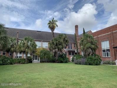 1951 N Market St UNIT 4, Jacksonville, FL 32206 - #: 1076382