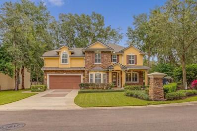 3627 Lightview Ln, Jacksonville, FL 32225 - #: 1076411