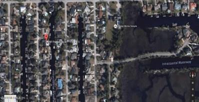 4151 Tradewinds Dr, Jacksonville, FL 32250 - #: 1076436