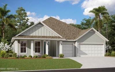 3606 Oglebay Dr, Green Cove Springs, FL 32043 - #: 1076446