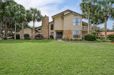 5038 Mariners Point Dr, Jacksonville, FL 32225 - #: 1076451
