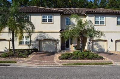 120 Grand Ravine Dr, St Augustine, FL 32086 - #: 1076459