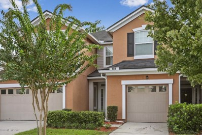 489 Ryker Way, Orange Park, FL 32065 - #: 1076477