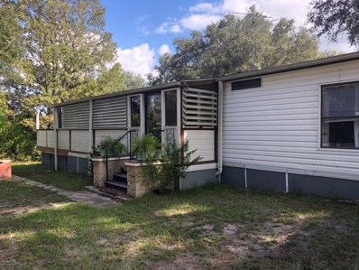 Interlachen, FL home for sale located at 120 60TH Ave, Interlachen, FL 32148