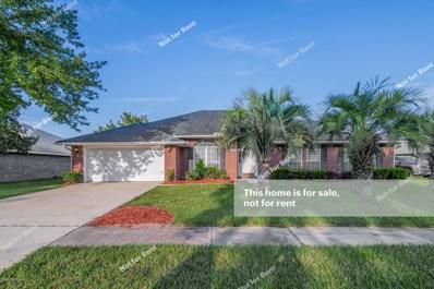 1222 McGirts Creek Dr E, Jacksonville, FL 32221 - #: 1076557