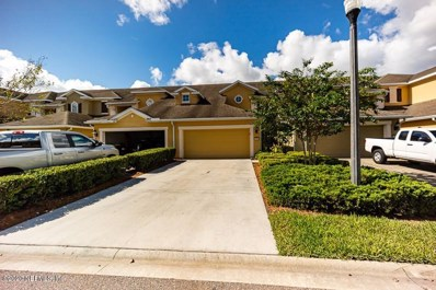 14022 Saddlehill Ct, Jacksonville, FL 32258 - #: 1076579