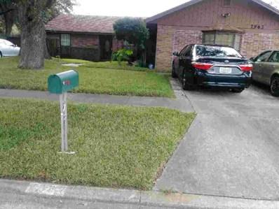 7962 Dwyer Dr, Jacksonville, FL 32244 - #: 1076586