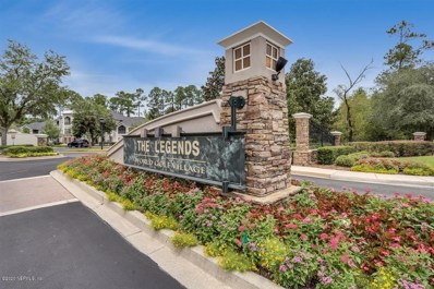 210 Presidents Cup Way UNIT 208, St Augustine, FL 32092 - #: 1076592