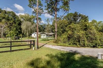 1598 Claude Rd, Orange Park, FL 32003 - #: 1076603