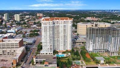 400 E Bay St UNIT 1810, Jacksonville, FL 32202 - #: 1076656