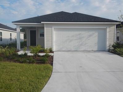 36 Moorcroft Way, St Augustine, FL 32092 - #: 1076758