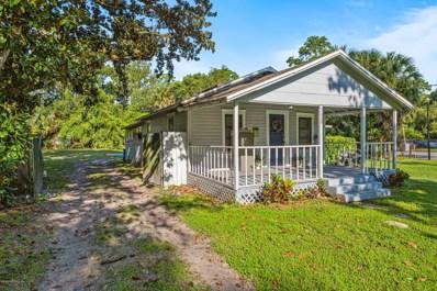 1450 Parental Home Rd, Jacksonville, FL 32216 - #: 1076761