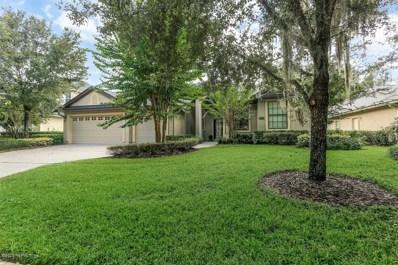 5005 Clayton Ct, St Augustine, FL 32092 - #: 1076799