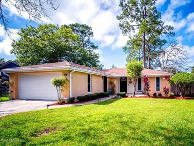 3331 Laurel Grove S, Jacksonville, FL 32223 - #: 1076830