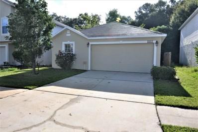 6665 Gentle Oaks Dr E, Jacksonville, FL 32244 - #: 1076862