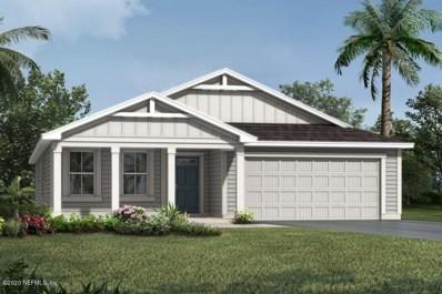12095 Kearney St, Jacksonville, FL 32256 - #: 1076878