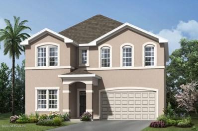 13642 Harlowton Ave, Jacksonville, FL 32256 - #: 1076884